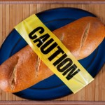 Does Gluten Free Help CFS?