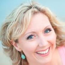 Michelle Marie McGrath at Sacred Self