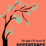A Sneak Peek At My New 'Acceptance' E-Book