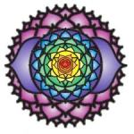 How to Heal and Balance Chakras