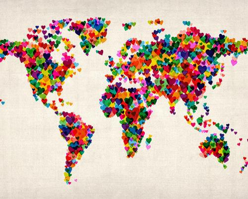 1-love-hearts-map-of-the-world-map-michael-tompsett