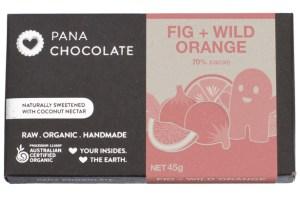 fig and wild orange pana