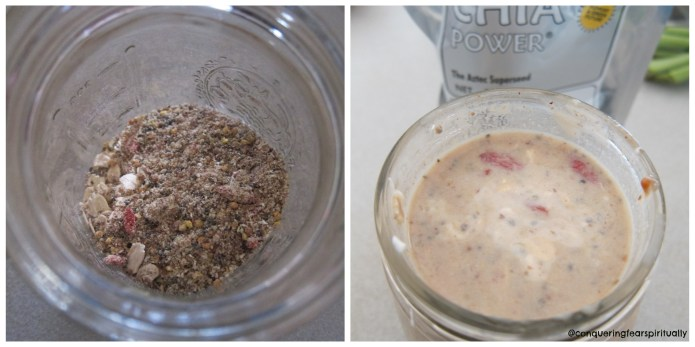 chia pudding collage.jpg