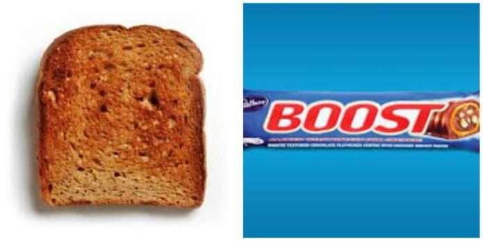 Toast  Boost.jpg