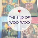 THE END OF WOO WOO