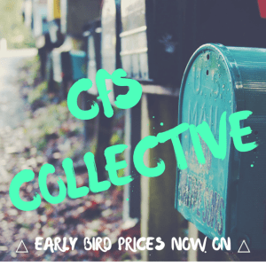 EARLY-BIRD OFFER NOW NOW ON!