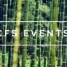 CFS Events
