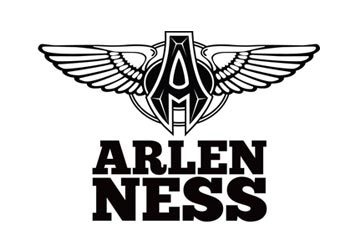arlenness