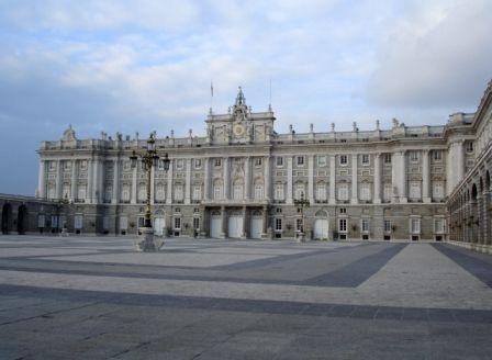 Monarquía En El Siglo XXI