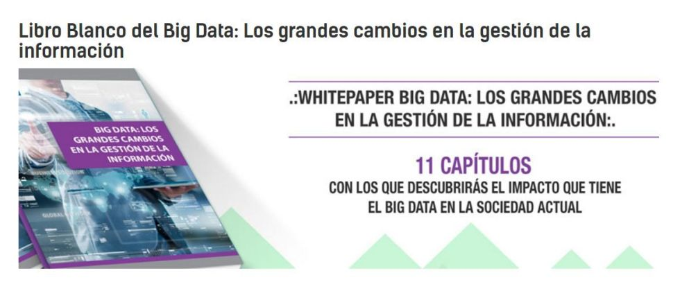 ebook bigdata