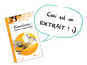 BD_Emotions_extrait