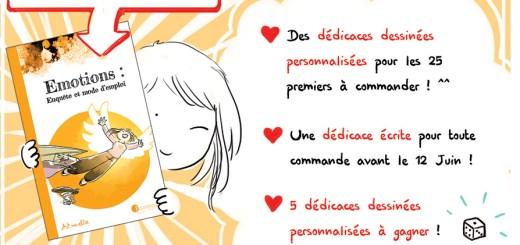 Precommande_emotions_02