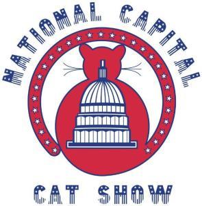 National Capital Cat Show