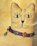 healing stone cat collars