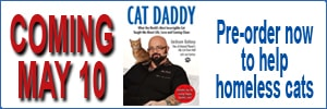 Cat_Daddy_Jackson_Galaxy