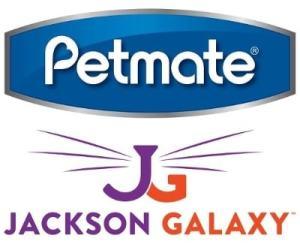 Petmate_Jackson_Galaxy_toys