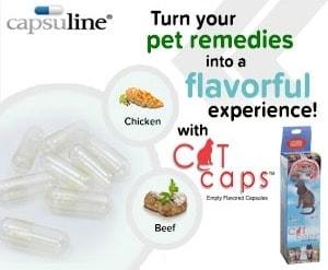 Capsuline_gel_caps