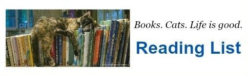 reading list banner final
