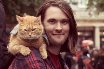 James-Bowen-Street-Cat_Bob