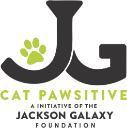 cat-pawsitive-initiative