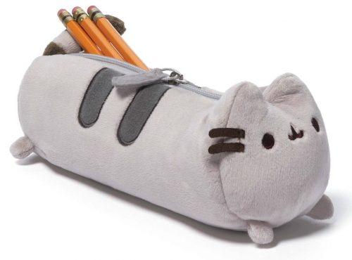 cat-pencil-case