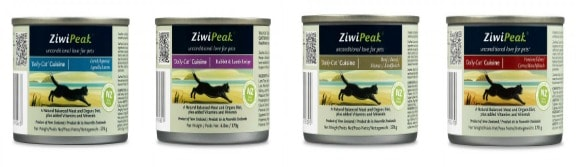 ziwipeak-canned-cat-food
