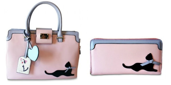 pink-cat-bag-and-wallet