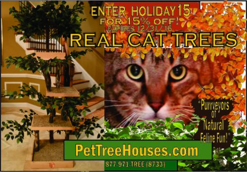 pet-tree-houses