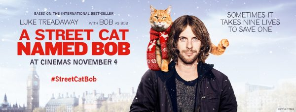 street-cat-name-bob-movie