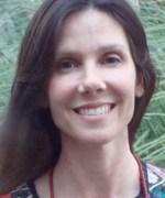Dana Klisanin