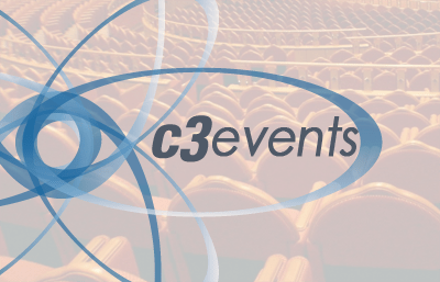 c3 events