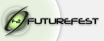 f2 futurefest logo