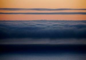 Ocean-3.28.13-II--¬-WBoyer