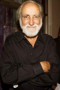 Pierre Grimes