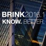 Brink Institute