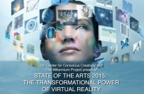State of the Arts 2015