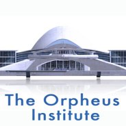 THE 21st CENTURY ORPHEUS EXPERIENCE
