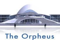 THE 21st CENTURY ORPHEUS EXPERIENCE