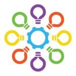 conscious-media-think-tank-logo-image