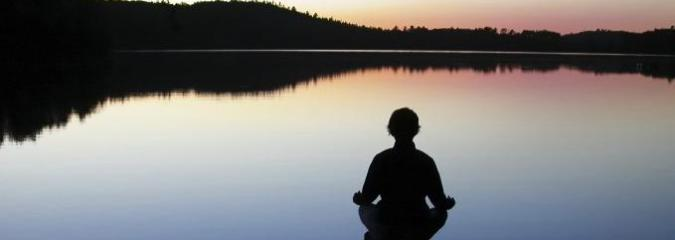 Cognitive Benefits Of Meditation Last For At Least Seven Years, Study Reveals