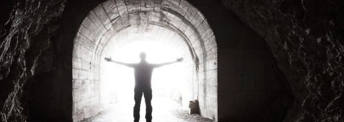The 10 Most Common Elements of Near Death Experiences
