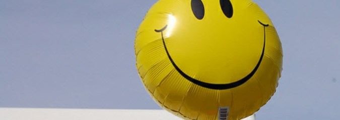 How You Can Hack Into Your Happy Chemicals: Dopamine, Serotonin, Endorphins, and Oxytocin