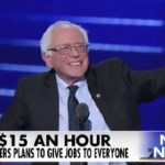 'Fox & Friends' Has Total Meltdown Over Sanders Plan to Guarantee Every American a Decent-Paying Job
