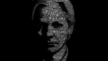 Julian Assange's Hand Over To UK May Be Imminent According To WikiLeaks