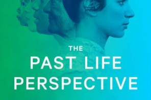 Understanding Past Lives