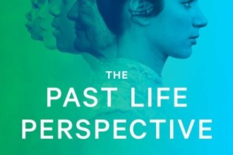 The-Past-Life-Perspective-Discovering-Your-True-Nature-Across-Multiple-Lifetimes-672x1024-360x570