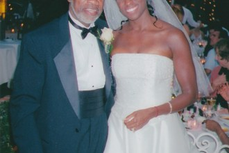b+dad-wedding