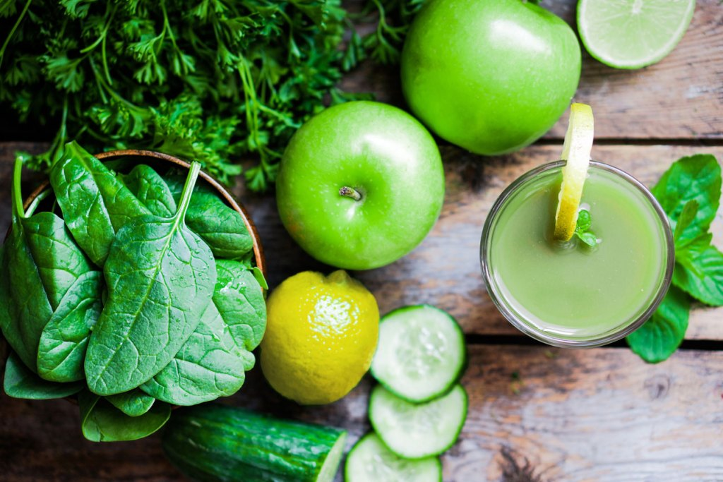 greendetoxsmoothiesaladcleanse