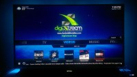 DigiXstream Android TV Box Media Streamer | No Cable TV!