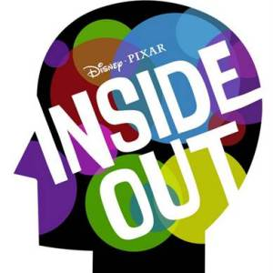 Disney/Pixar's Inside Out- A Comedic Look at the Inner Workings of the Mind
